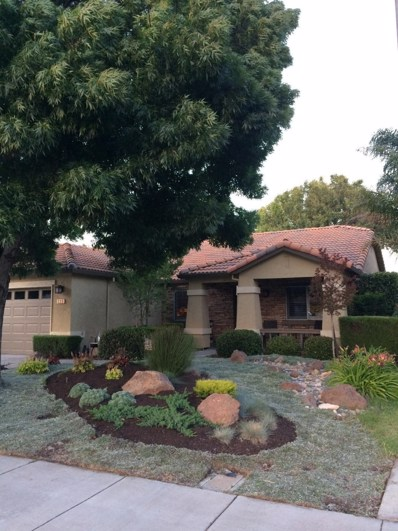 880 Marie Angela Drive, Tracy, CA 95377 - MLS#: 18034549