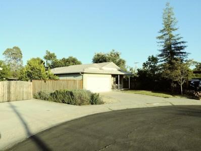 418 Matthew, Lodi, CA 95240 - MLS#: 18034557