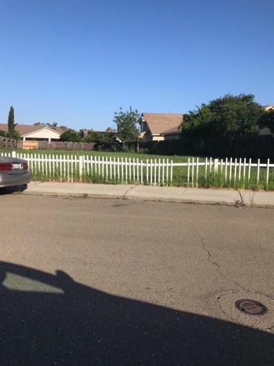 9309  Lembert Dome Circle, Stockton, CA 95212 - MLS#: 18034558