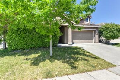 1715 Vosspark Way, Sacramento, CA 95835 - MLS#: 18034564