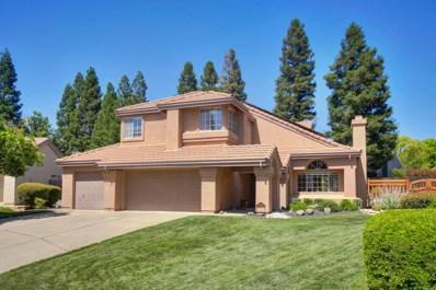 2704 Devon Court, Rocklin, CA 95765 - MLS#: 18034572