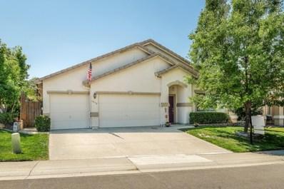 4076 Monte Verde Drive, El Dorado Hills, CA 95762 - MLS#: 18034597