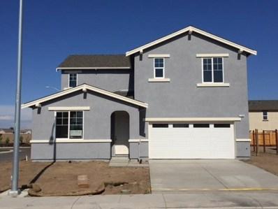 1240 Mottarone Drive, Manteca, CA 95337 - MLS#: 18034600