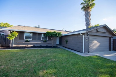 6342 Markley Way, Carmichael, CA 95608 - MLS#: 18034607