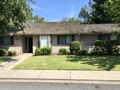 4361 Boulder Creek Circle, Stockton, CA 95219 - MLS#: 18034617