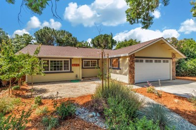 2724 Ottowa Avenue, Davis, CA 95616 - MLS#: 18034624