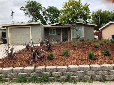 3837 A Street, North Highlands, CA 95660 - MLS#: 18034629