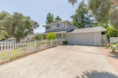 4513 Stonewall Drive, Fair Oaks, CA 95628 - MLS#: 18034645