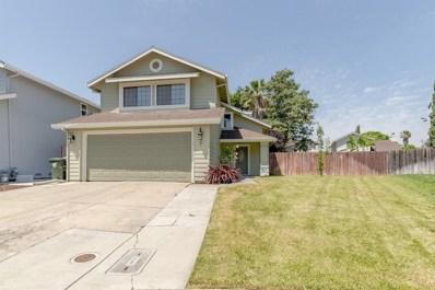 5 Rio Campo Court, Sacramento, CA 95834 - MLS#: 18034646