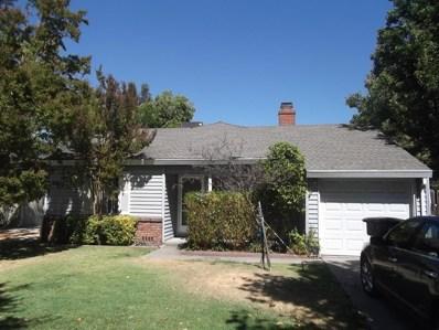 5425 T Street, Sacramento, CA 95819 - MLS#: 18034655