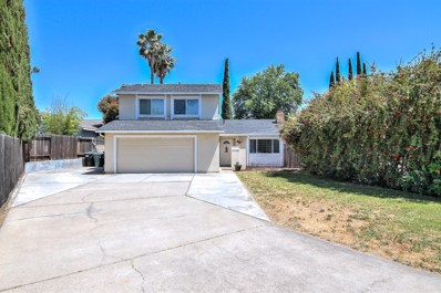 7032 Roca Way, Sacramento, CA 95842 - MLS#: 18034657