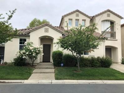 16 Mount Pluto Place, Sacramento, CA 95835 - MLS#: 18034680