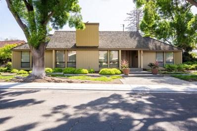 700 Leytonstone Avenue, Modesto, CA 95355 - MLS#: 18034684