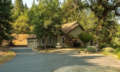 25500 Campbell Creek Road, Colfax, CA 95713 - MLS#: 18034692