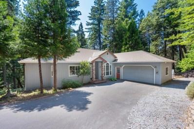 7045 Kamloops Drive, Pollock Pines, CA 95726 - MLS#: 18034708