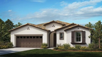 2299 Frank Blondin Lane, Tracy, CA 95377 - MLS#: 18034717
