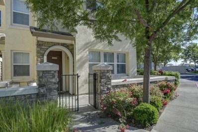 4059 Innovator Drive UNIT 9103, Sacramento, CA 95834 - MLS#: 18034721