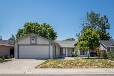 3940 Weybridge Way, Antelope, CA 95843 - MLS#: 18034725