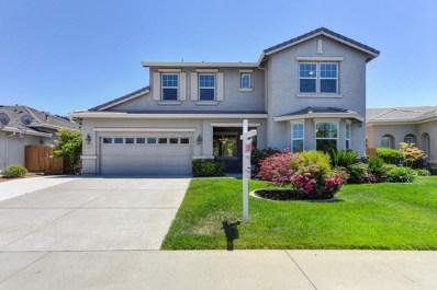 2202 Sebastian Way, Roseville, CA 95661 - MLS#: 18034734