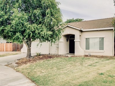 1704 Veneto Court, Stockton, CA 95206 - MLS#: 18034749