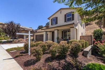 9096 Golf Canyon Drive, Patterson, CA 95363 - MLS#: 18034751
