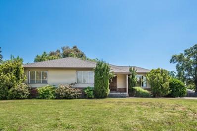 7904 Hanson Avenue, Citrus Heights, CA 95610 - MLS#: 18034769