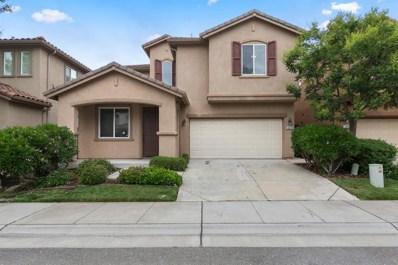 5479 Elderdown Way, Sacramento, CA 95835 - MLS#: 18034773
