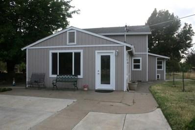 8096 Dierks Road, Sacramento, CA 95830 - MLS#: 18034774