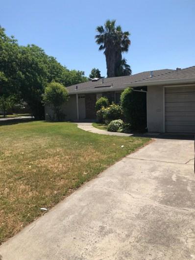 202 W Swain, Stockton, CA 95207 - MLS#: 18034775