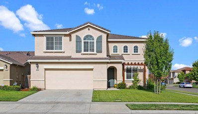 10545 Walter Way, Stockton, CA 95209 - MLS#: 18034800