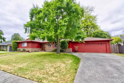5940 Holstein Way, Sacramento, CA 95822 - MLS#: 18034809
