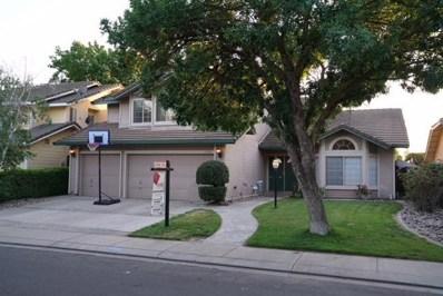 3729 Beachler Drive, Modesto, CA 95356 - MLS#: 18034811