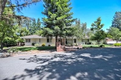 8386 Gina Lane, Granite Bay, CA 95746 - MLS#: 18034818