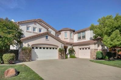 116 Tuscan Grove Court, Roseville, CA 95747 - MLS#: 18034826