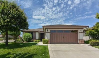 2039 Autumn Oaks Street, Manteca, CA 95336 - MLS#: 18034829
