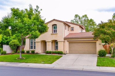 5801 Riverbank Circle, Stockton, CA 95219 - MLS#: 18034831