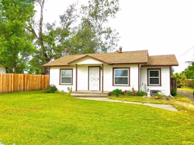 5629 20th Street, Rio Linda, CA 95673 - MLS#: 18034843