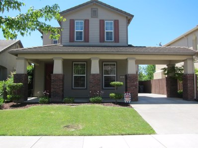 1351 Berry Creek Road, West Sacramento, CA 95691 - MLS#: 18034860
