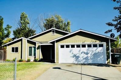 5430 Euler Way, Sacramento, CA 95823 - MLS#: 18034894