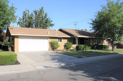 811 Acacia Street, Modesto, CA 95351 - MLS#: 18034914