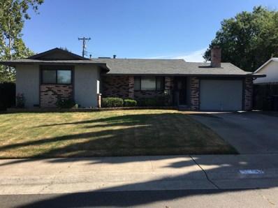 8044 Glen Briar Drive, Citrus Heights, CA 95610 - MLS#: 18034931