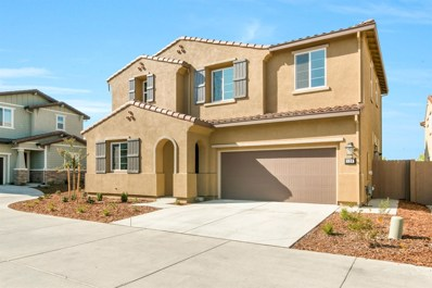 120 Lily Bay Circle, Sacramento, CA 95834 - MLS#: 18034934