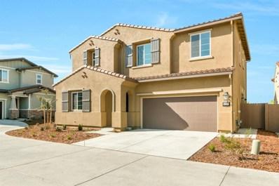 120 Lily Bay Circle, Sacramento, CA 95834 - #: 18034934