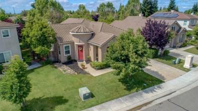 5323 Ridgeview Circle, Stockton, CA 95219 - MLS#: 18034940