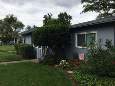 2820 Santa Paula Court, Sacramento, CA 95821 - MLS#: 18034948