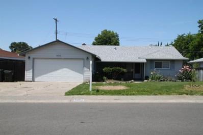 10313 Dolecetto Drive, Rancho Cordova, CA 95670 - MLS#: 18034954