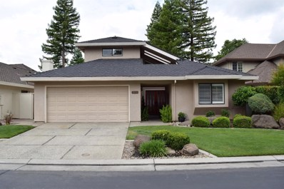 19139 Pebble Court, Woodbridge, CA 95258 - MLS#: 18034963