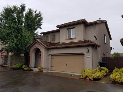 1252 Landmark Circle, Lincoln, CA 95648 - MLS#: 18034964