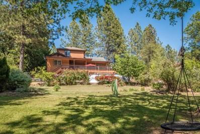 17391 Oscar Drive, Grass Valley, CA 95949 - MLS#: 18034967