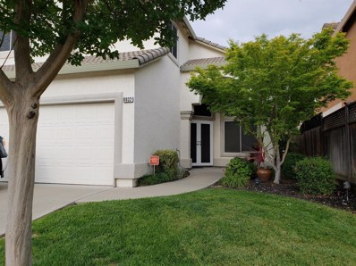 8032 Red Fern Court, Antelope, CA 95843 - MLS#: 18034976